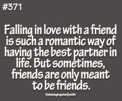 Life Partner Quotes Best Quotes About Best Life Partner 48 Quotes