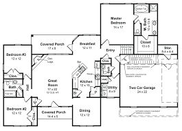 floor plans ranch homes house plans for a ranch style home inspirational  basement floor plans ranch