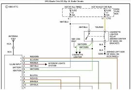 95 accord stereo wiring diagram wiring diagram libraries 2002 honda civic wiring harness wiring diagram third level
