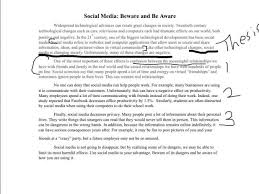 cover letter essay writing on media essay writing on social media  essay writing on media