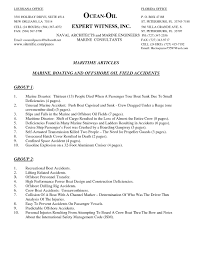 Amazing Oilfield Resume Images Entry Level Resume Templates