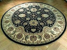round area rugs round area rug round round area rugs with kids area rugs area