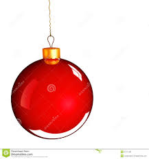 Christmas Bauble (08)