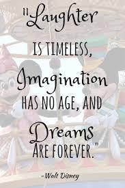 Walt Disney Quotes Disney In Your Day