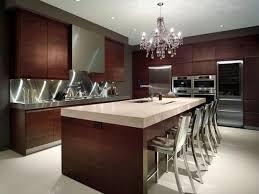 modern kitchen ideas 2012.  Modern Kitchen Design Ideas 2012 Beautiful Styles Danish  Modern Gallery For