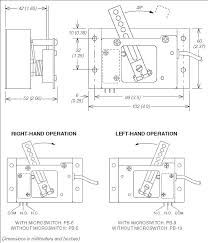 curtis wiring diagram curtis wiring diagrams online p b wiring diagram