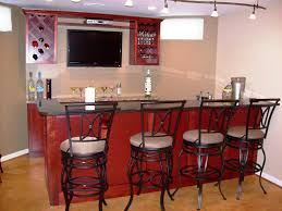 basement bar ideas for small spaces. Plain Small Basement Bar Ideas For Small Spaces On For M