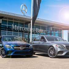If you find 'can not find' or error address, please submit another. Lone Star Mercedes Benz 18 Reviews Car Dealers 10 Heritage Meadows Road Se Calgary Ab Phone Number