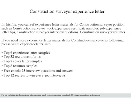 Work Experience Letter Format Free Download New Gallery Work