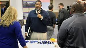What Happens At A Job Fair 2018 Greene County College And Career Fair Set For March 5