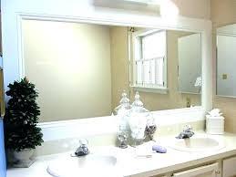 bathroom mirrors over vanity double sink vanity mirror bathroom mirrors over double sink vanity bathroom mirror
