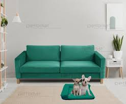 ikea karlstad 3 seat sofa cover ikea
