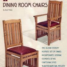 dining room chair plans wooden dining chair plans rustic dining room inside rustic dining chair plans