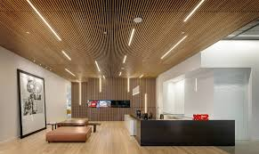 office inspiration. office inspiration seattle offices gb 6 mg2