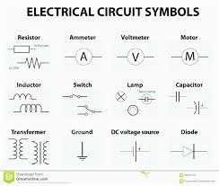 rs232 wiring diagram symbols rs 485 wiring diagram \u2022 wiring circuit symbol at Heater Symbol Wiring Diagram