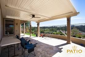 apollo louvered patio cover in orange county california apollo