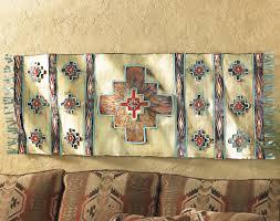 southwestern wall art tucson