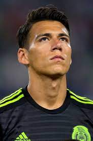 Join the discussion or compare with others! Hector Moreno Hector Moreno Soccer Players Hector