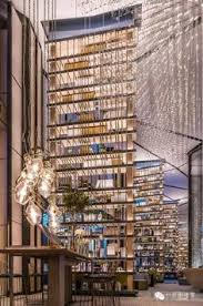 9 Icq ideas | lobby design, lobby interior, hotels design
