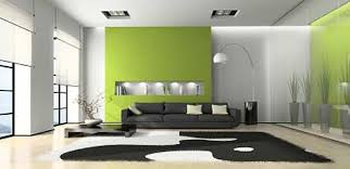 modern living room colors. Modern Living Room Colors Gorgeous Ideas Gallery Of . O