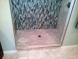 bathroom remodeling portland oregon. Modren Bathroom And Bathroom Remodeling Portland Oregon