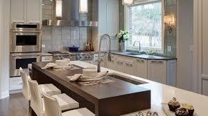 dream kitchens and baths magazine fall 2013. contemporary suburban kitchen remodel dream kitchens and baths magazine fall 2013