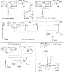 repair guides wiring diagrams wiring diagrams autozone com dodge ignition wiring diagram at 1977 Dodge Truck Wiring Diagram