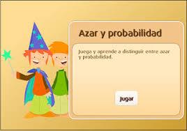 http://www.primaria.librosvivos.net/archivosCMS/3/3/16/usuarios/103294/9/4EP_mate_ud9_seguro_posible/frame_prim.swf