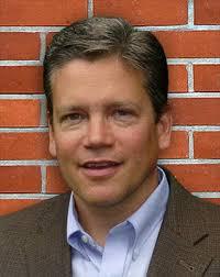 Christopher Johnson • Lic. Real Estate Salesperson • Julie & Co. Realty