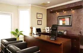 best colors for office walls. Best Color For Office Walls Colors Simple Medium  Size .