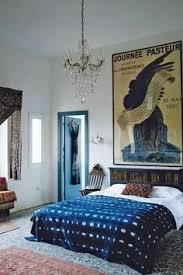 243 Best S L E E P / Bedroom Decor images in 2018   Bedroom decor ...