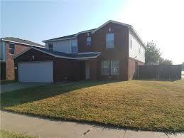 4010 Cedar Elm Ln Dallas Tx 75212 Estimate And Home Details