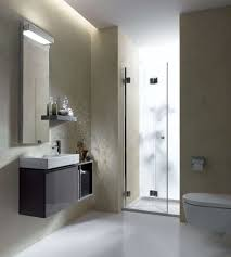Kleines Badezimmer Planen Tipps Ideen Zum Einrichten Meinstil