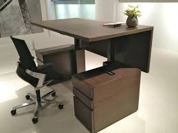 adjustable standing desk office. Millennia Height Adjustable Desk Lift Concepts Pinterest With Regard To Executive Plans 4 Standing Office E