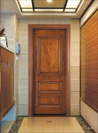 Inestimable Solid Wood Door Lowes Doors Amusing Solid Wood