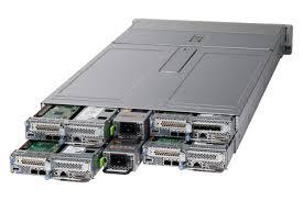 Cisco Servers Cisco Ucs C Series Multinode Rack Servers Cisco