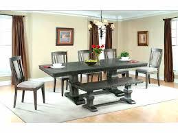 kathy ireland dining room set dining room table dine dining room furniture kathy ireland dining room