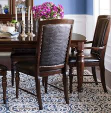 american signature dining room table. dinettes and dining sets american signature room table