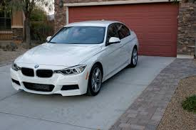 All BMW Models bmw 328i sport package : Lease Takeover - 2013 328i M Sport - Bimmerfest - BMW Forums