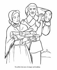 Small Picture Colonial Coloring Pages Miakenasnet