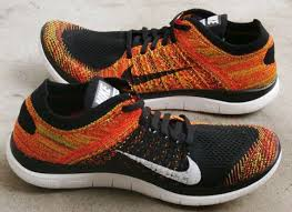 nike 4 0 flyknit mens. related products. nike free 4.0 flyknit id mens running shoe 4 0