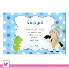Owl Thank You Clipart 37Owl Baby Shower Thank You Cards
