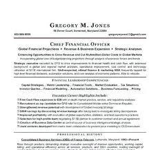 What Is Resume Headline Example Best of Resume Headline Samples Customer Service Sample Resume New Resume