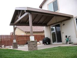 hip roof patio cover plans. Wonderful-attached-patio-cover-modified-design-ideas-cbbeeaddcdbafbcb. Hip Roof Patio Cover Plans Q