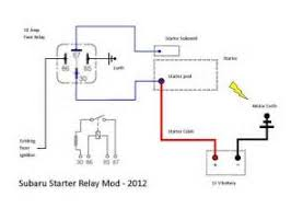similiar 12v starter relay wiring diagram keywords starter relay wiring diagram electrical schematic and wiring diagram