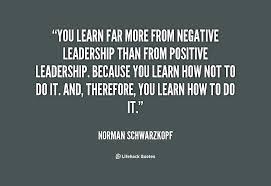 Bad Leadership Quotes Unique Bad Leadership Quotes Fascinating Bad Leadership Quotes Inspiration