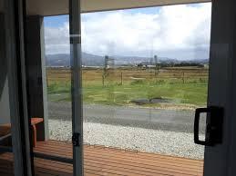 exterior design windows st helens. heron views to st helens exterior design windows
