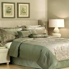 seafoam green bedding set stylish green bedding sets 0 green comforter sets photo throughout green comforter seafoam green bedding set