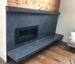 fireplace surrounds wood uk surround tile over brick modern melbourne
