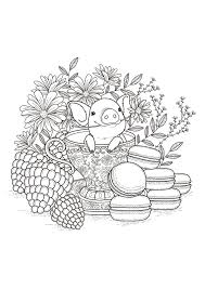 Find more coloring page for teen boys pictures from our search. Coloring Pages For Teens Coloring Rocks
